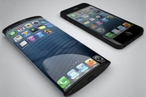 IPHONE 6 IS ONE OF THE MOST ANTICIPATED SMARTPHONES OF 2014