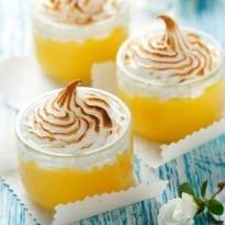lemon-pudding_med (1)