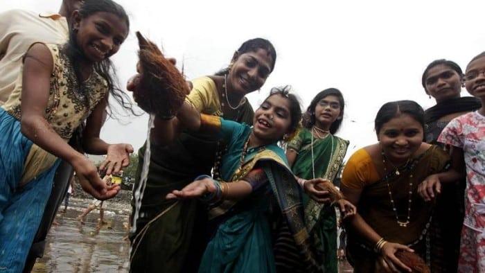 narali-poornima