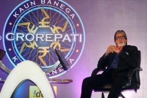 Kaun Banega Crorepati Gets its First Seven Crore Winner in Two Brothers