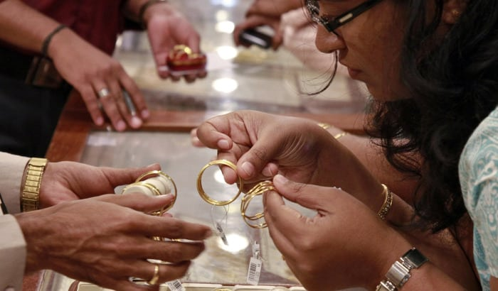 gold-demand-in-india