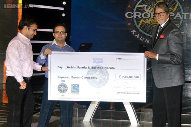 nerula-brothers-winner-seven-crore