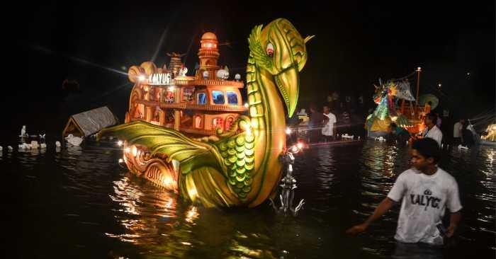 Boat Fetival (1)