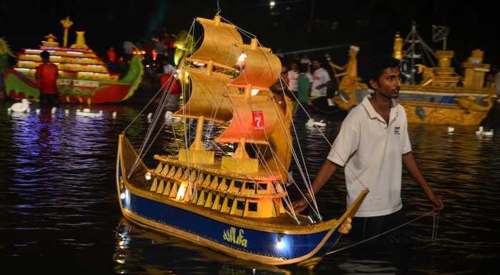 Boat Fetival (3)