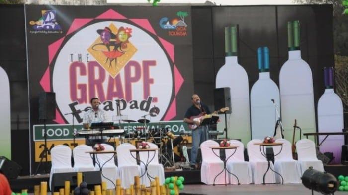 grape-2015