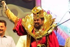 Goa Tourism invites entries for selection of King Momo