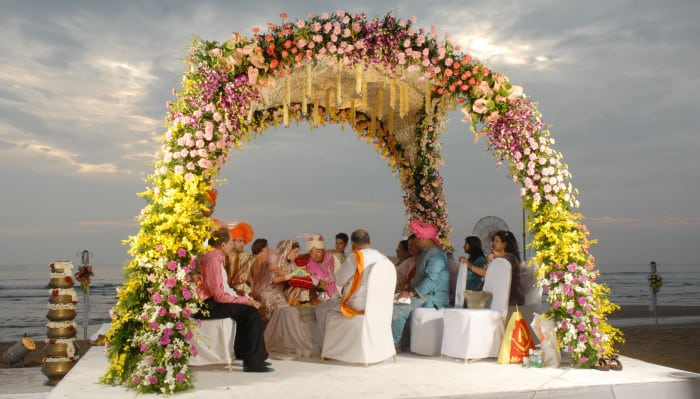 008-the-lalit-beach-mandap