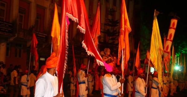 Goa Arts And Culture Rich Goan Art And Culture