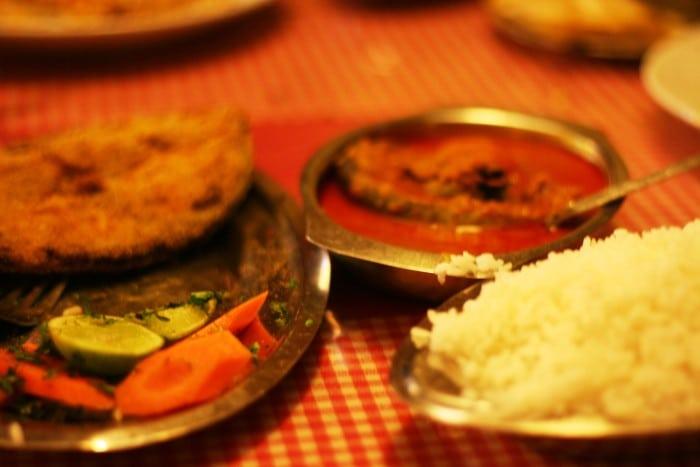 goan-cuisine-1