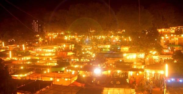 Apura-saturday-night-market