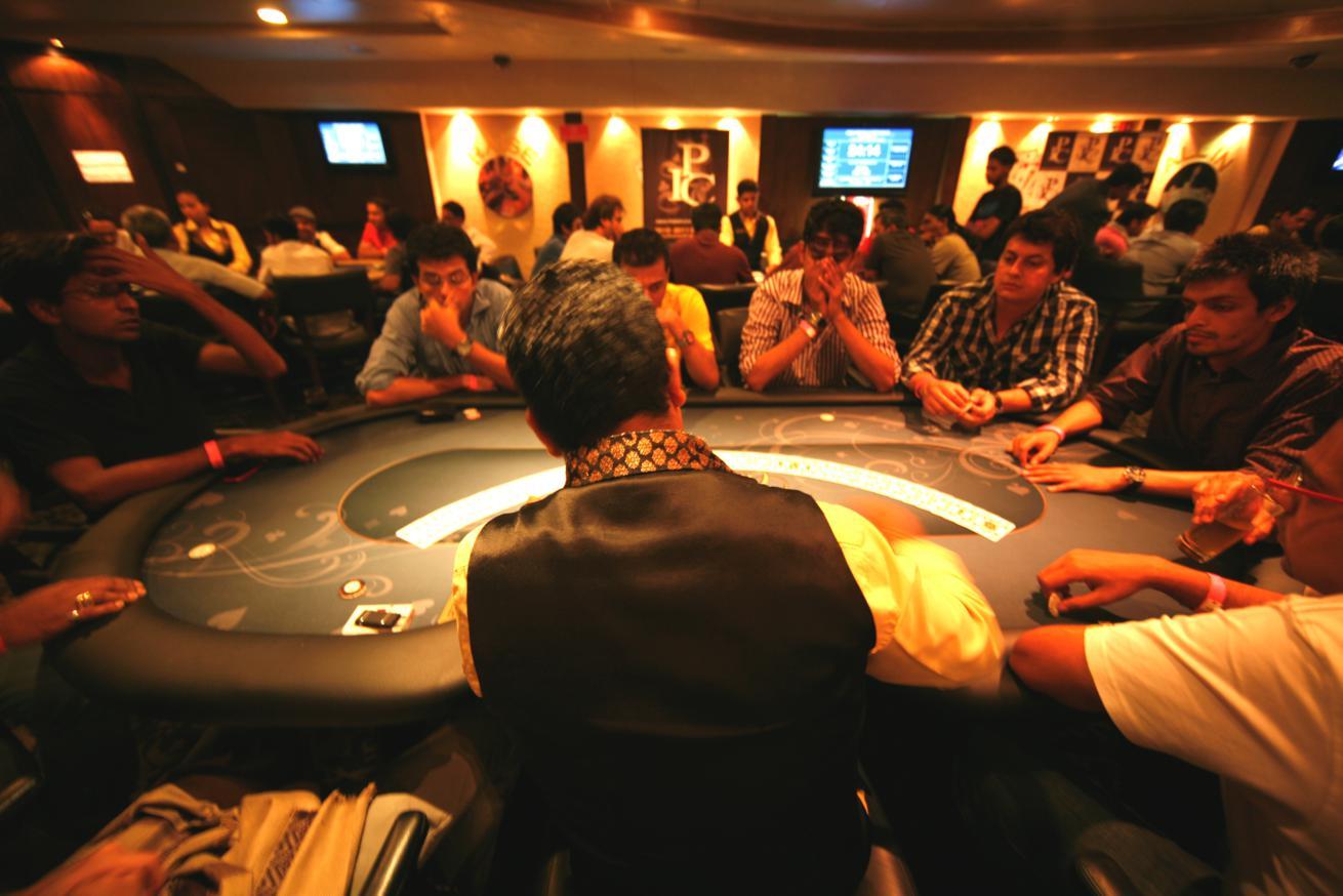 официальный сайт казино в гоа отзывы туристов