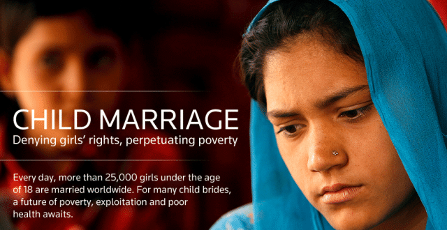 child-marriage-fact-or-fiction