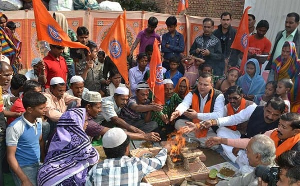 ghar-wapsi-campaign
