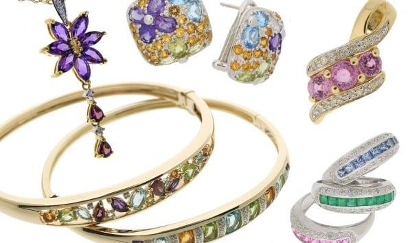 jems & jewelry