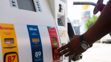 Oil Price drops due to amplification in production