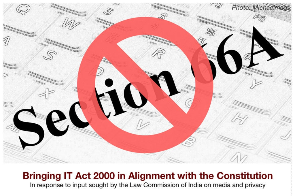 section 66A
