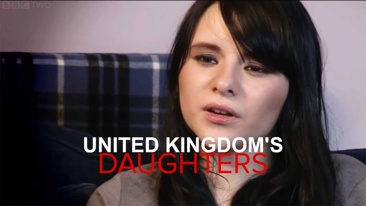 united-kingdoms-daughters-on-goa-prism