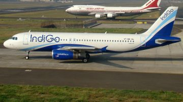 War Fare of Air Fare – Airlines are struggling to survive