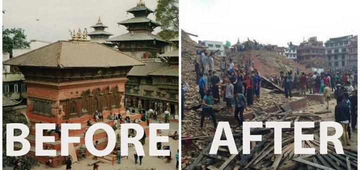 Kathmandu casino 11