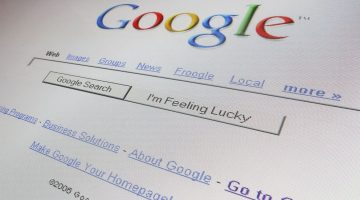 How to download Every Google Search You've Ever Made