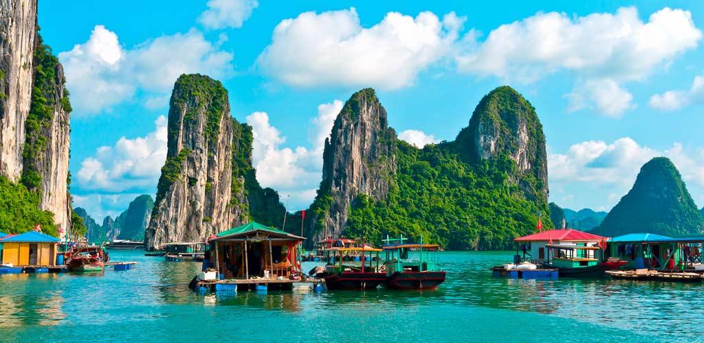 11 Vietnam