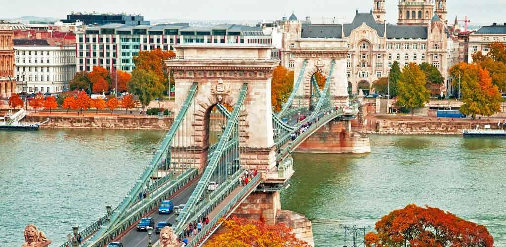 2 Hungary
