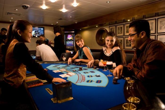 casino news of goa
