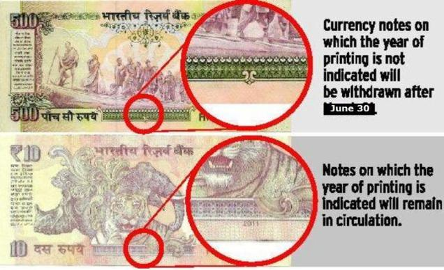 PLEASE CHECK HERE TO FIND OUT IF YOU HAVE PRE-2005 NOTES (Image Source: KEMMANNU)