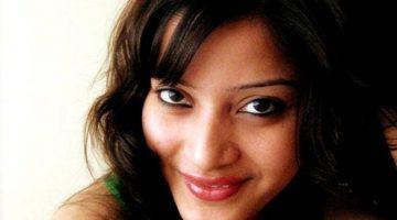 Sheena Bora Murder Case accused Indrani Mukerjea revealed shocking details – Report
