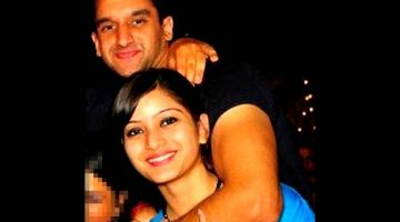 Now Rahul Mukerjea and Mikhail Bora comes under police scanner in Sheena murder case