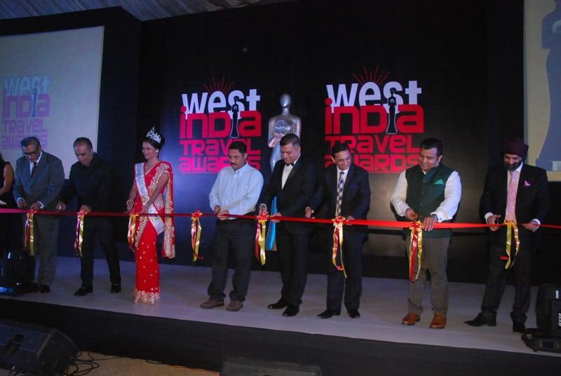 Ceremonial Inauguration