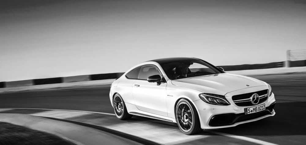 Breach of trust   The most coveted car of the country the C-class Mercedes Benz emit 455% more particulate matter and 255% more poisonous nitrogen oxide and similar models sold in Europe and The Uni