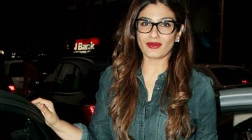 Raveena Tandon's younger daughter to tie the knot on 25th January in Goa