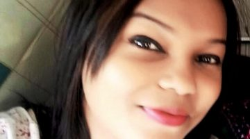 Ruksar Khan, 21-year-old film artist found dead of suspected drug overdose