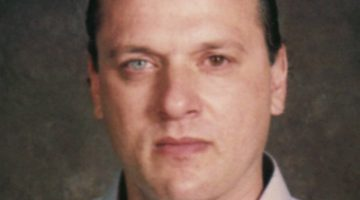 ISI wanted to target Siddhivinayak Temple in Mumbai claimed David Headley