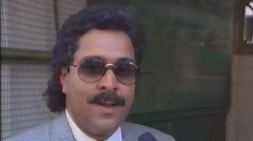 The story of a rise and fall of the liquor baron Vijay Mallya