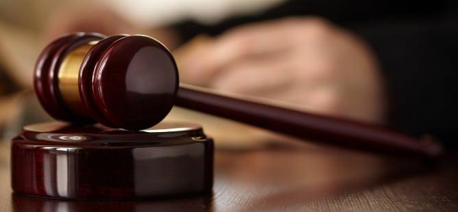 Court may not access to Aadhaar info