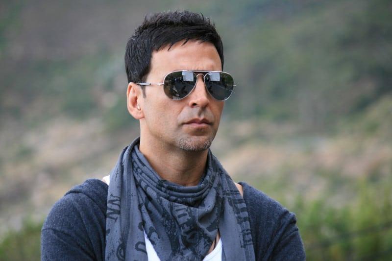 How-rich-is-Akshay-Kumar