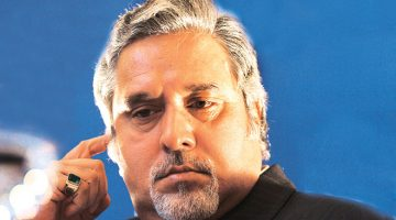 Despite accredited bankruptcy Mallya still has 5700 crore pledge free assets claims report