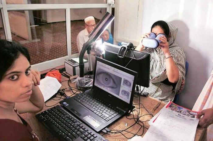aadhaar-biometric-data