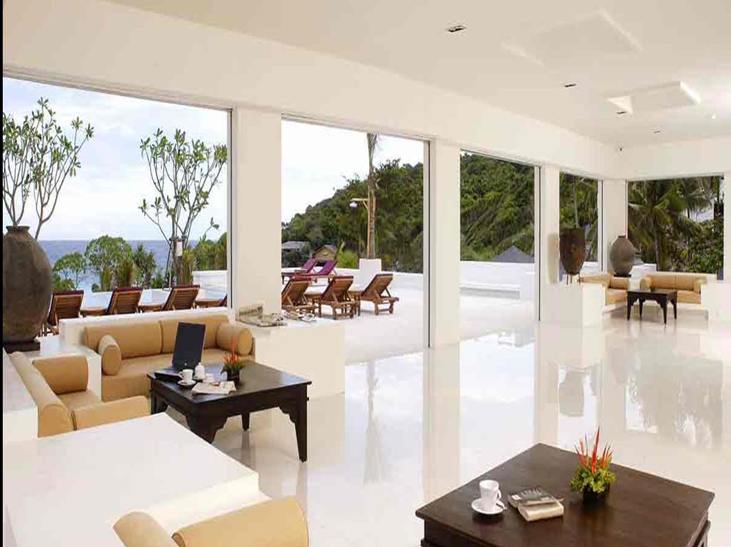 kingfisher villa goa from inside-2
