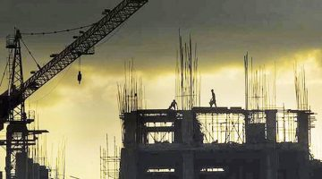 What is real about the Realty bill, read the complete report here