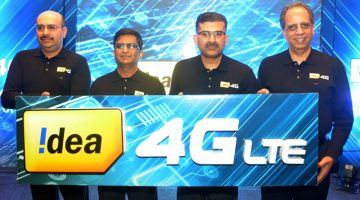 Idea 4G circle now includes Goa – read report