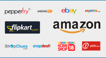 AliExpress a new online store that offers prices that nobody in India can dare