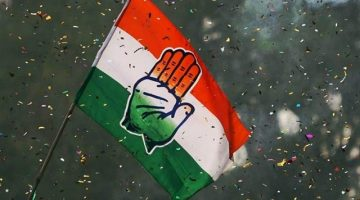 Maharashtra Panchayats poll gives an indication of change in political game