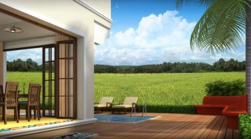 Why most Indians want to buy land in Goa?