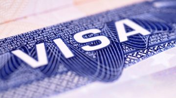 What is H-1B Visa and why everyone in India wants to apply for it?