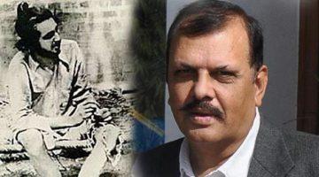Delhi University textbook calls Bhagat Singh a terrorist