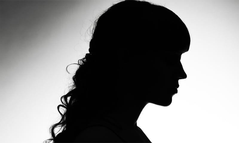 Minor girl raped Goa legislature admitted psychiatry Institute