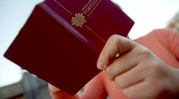 How 20,000 Goans managed to enter the UK with the help of Portuguese passport?